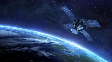 2020 CGI Client Global Insights: Space