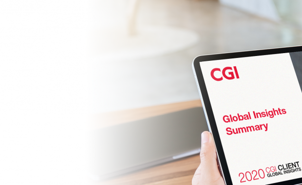 2020 CGI Client Global Insights