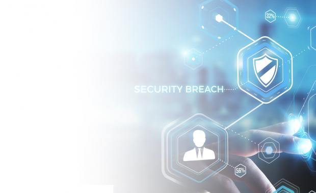 Better Protection with Managed Security Services