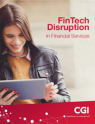 FinTech Disruption Whitepaper