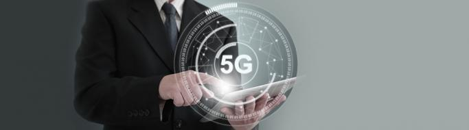 European Space Agency awards a contract for a terrestrial / satellite 5G tool kit to CGI