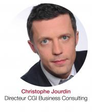 Christophe Jourdin