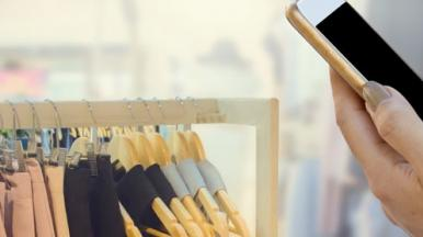 Unified Commerce is de nieuwe realiteit in retail