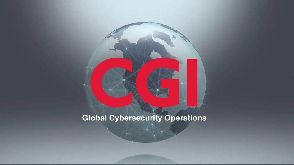 Cybersecurity Operations Center - Protecting our clients from cyber attacks