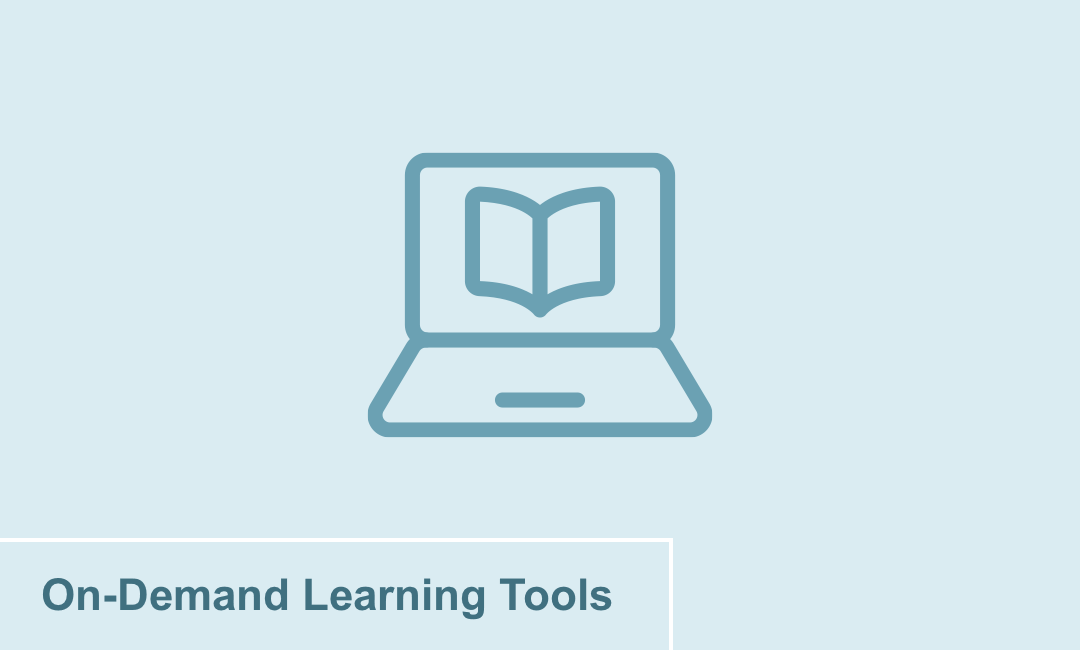 illustration-on-demand_learning_tools.png