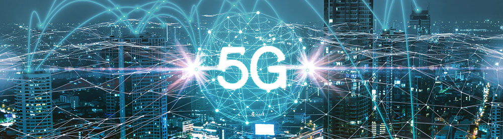 How to stop 5G falling at the first hurdle