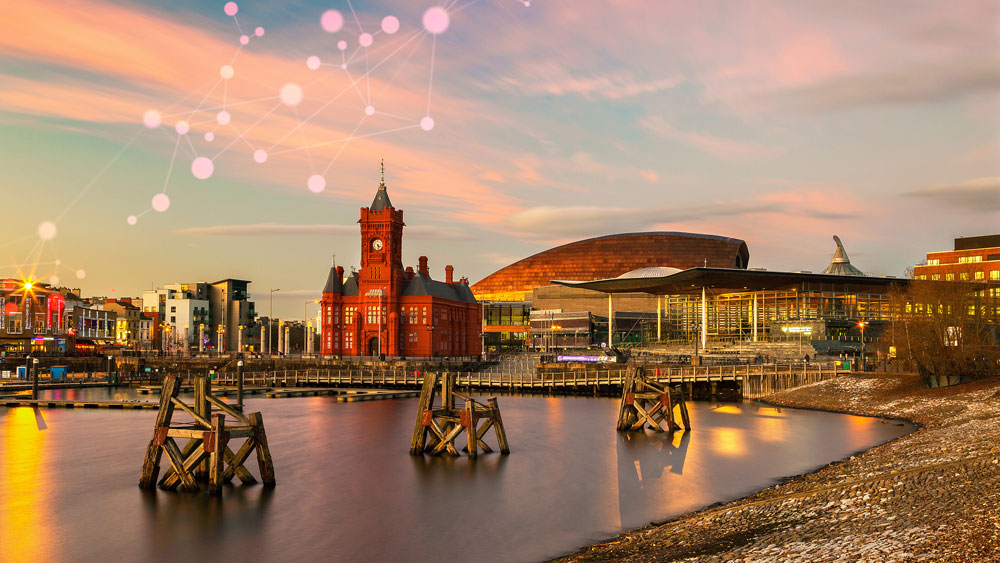 It And Business Consulting Services Cgi Wales