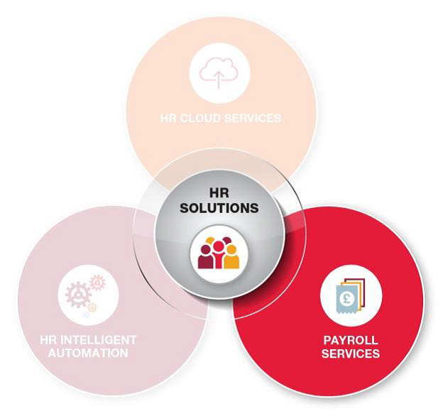 payroll services graphic