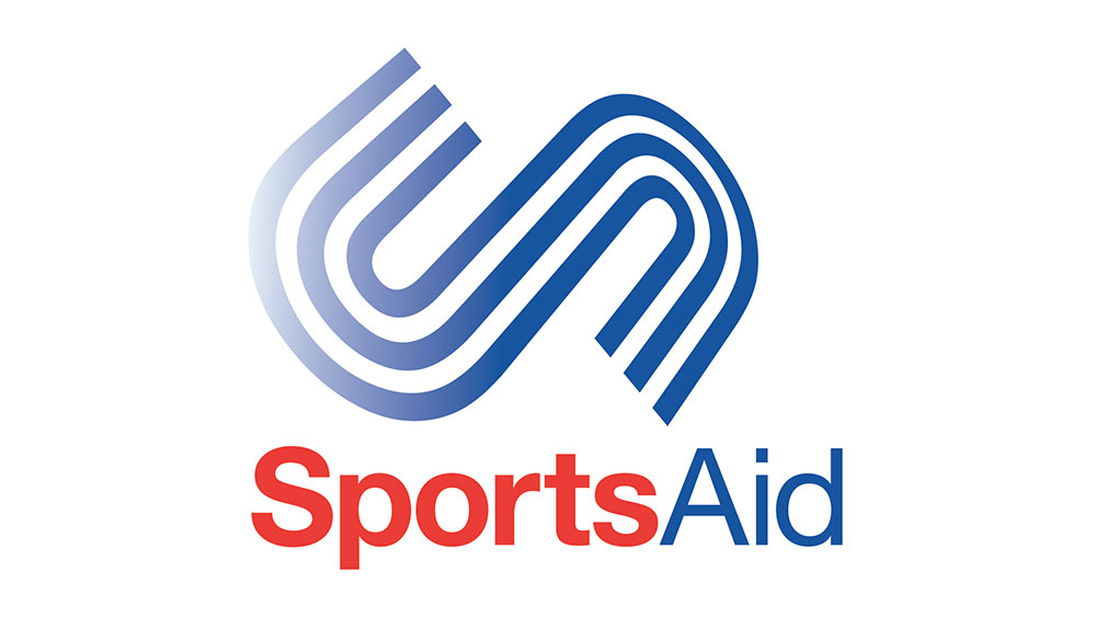 OUR SPORTSAID ALUMNI