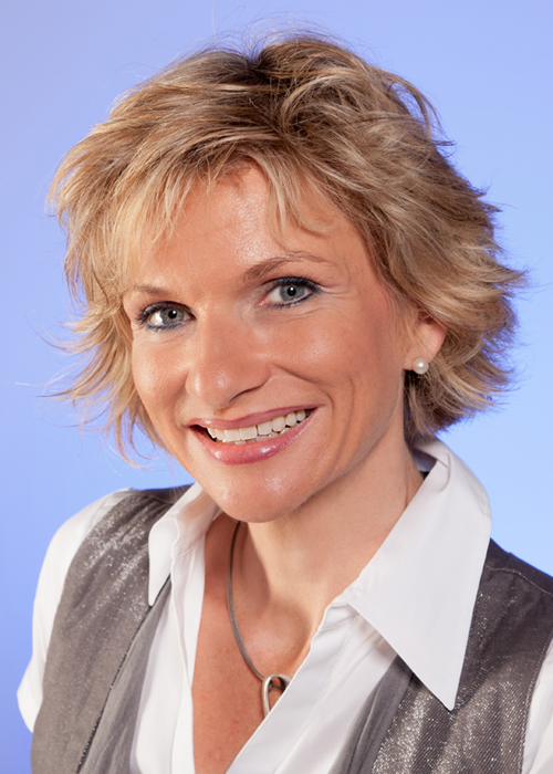 Picture of Andrea Schmitz