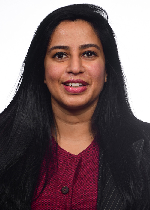 Picture of Avanti Patel
