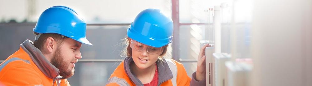 cgi bolt manufacturing