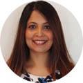 Brinda Narayan
