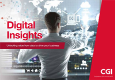 digital_insights