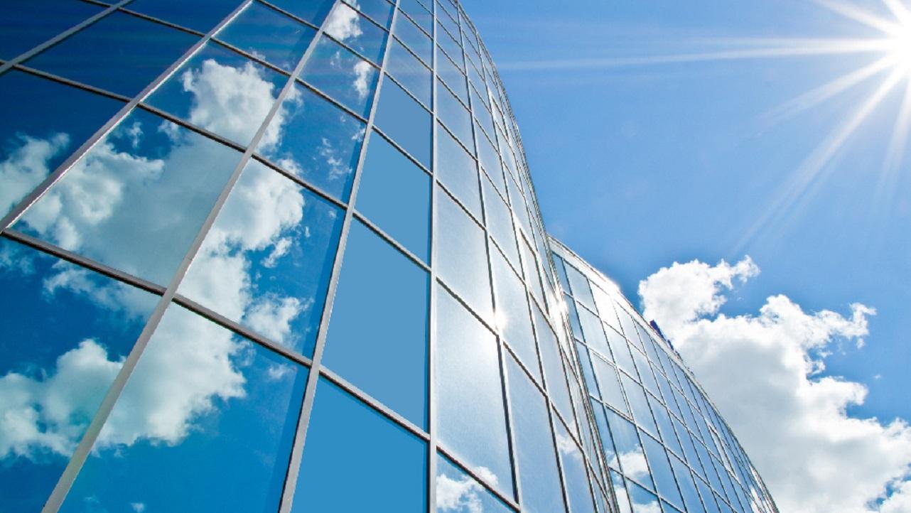 Forbes nomme CGI l'une des meilleures firmes de services-conseils  en gestion aux États-Unis