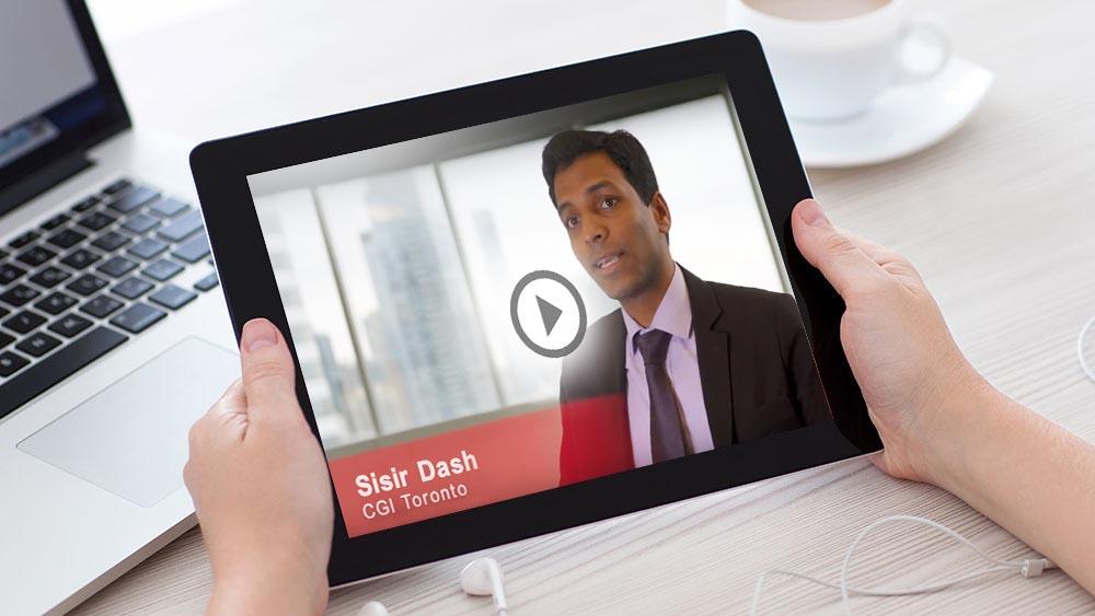 career-video-sisir-dash