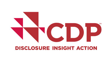 CDP Disclosure Insight Action - CSR Responsible business