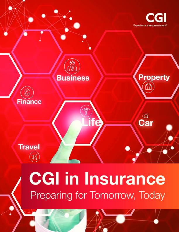cgi-in-insurance_0.pdf.png
