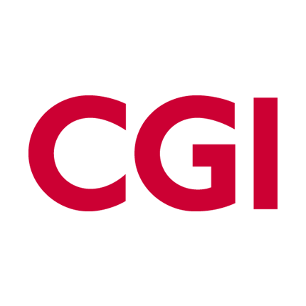 logotipo de CGI INFORMATION SYSTEMS AND MANAGEMENT CONSULTANTS ESPAÑA SA