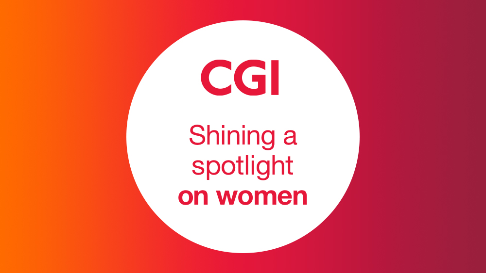 cgi-uk-iwd20-video