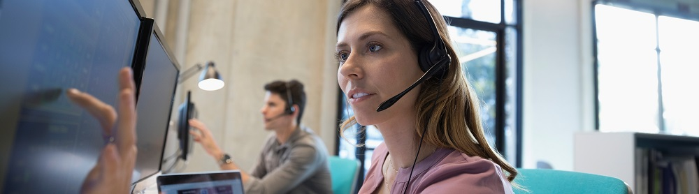 collections360-call-center-medium.jpg