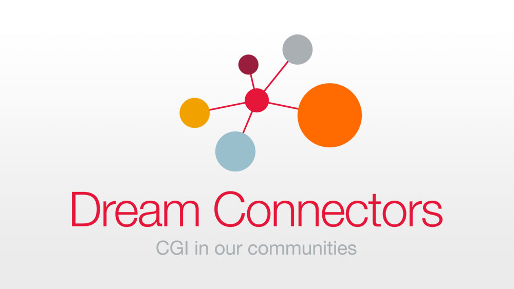 CGI Dream Connectors Programme