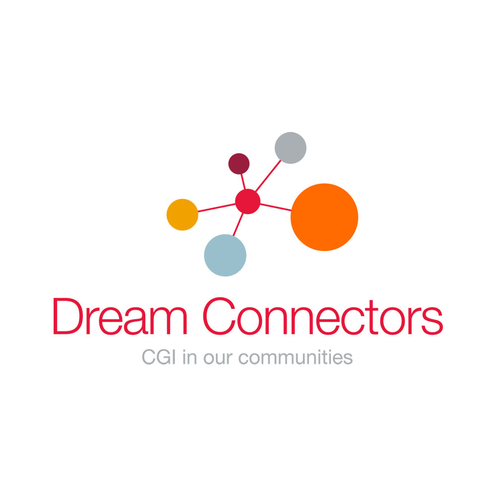 csr dream connectors logo en