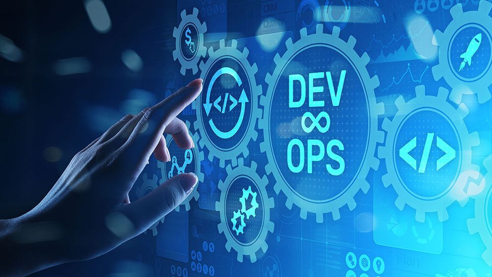 Find out more about CGI and DevOps
