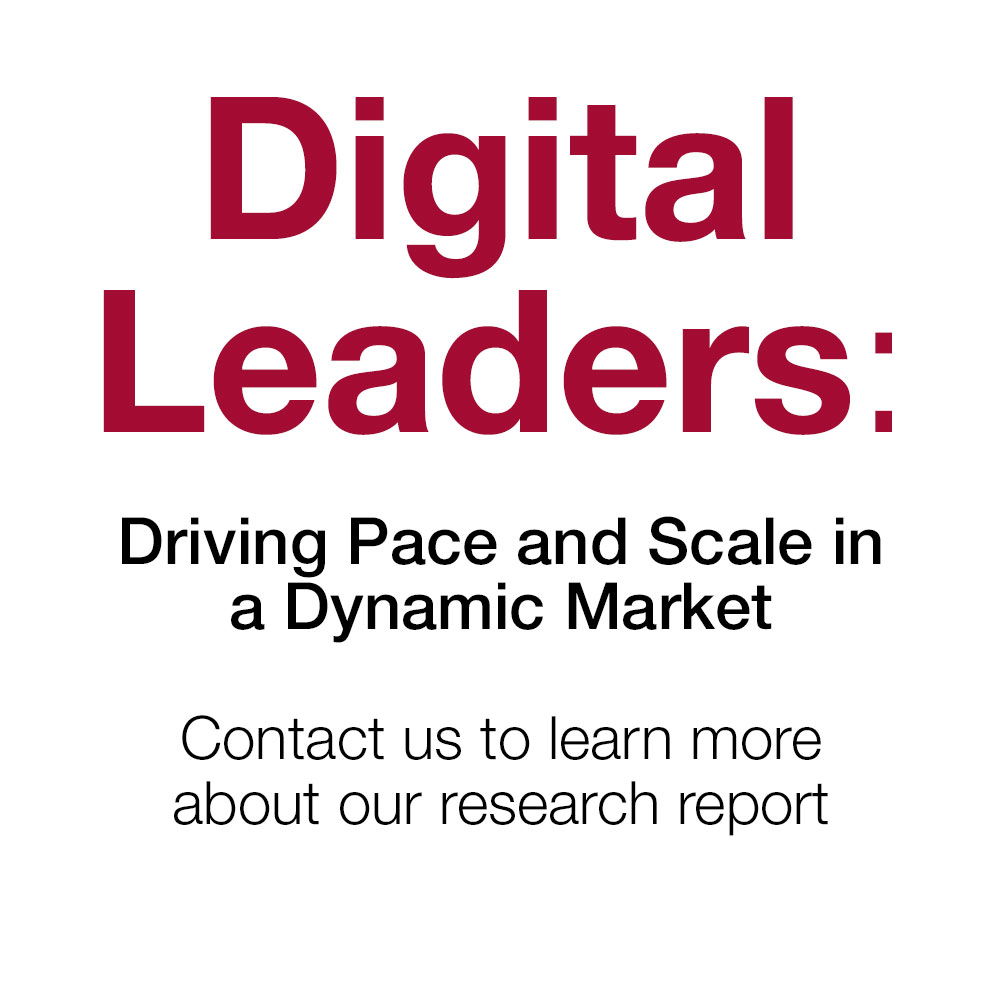 digital transformation market wowfactor en
