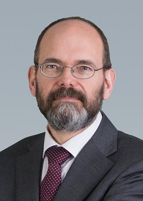 Picture of Mattijs van den Hoed