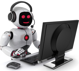 Download 67 Koleksi Gambar Headphone Robot Terbaik Gratis HD