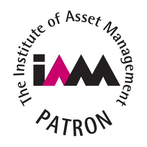 The Institute of Asset Management