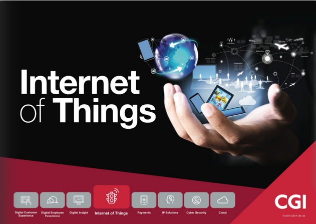 image_uk_internetofthings_thumbnail