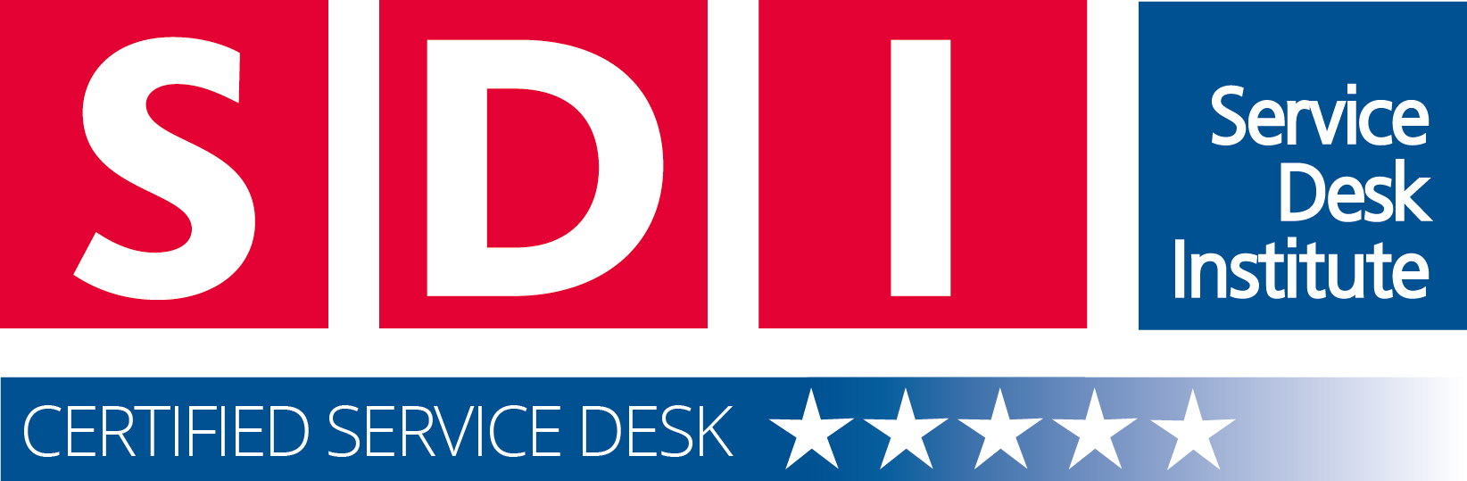 Cgi retains 5 star service desk accreditation for record fifth cgi retains 5 star service desk accreditation for record fifth consecutive year 1betcityfo Gallery