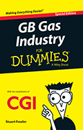 gas_for_dummies_cover_icon