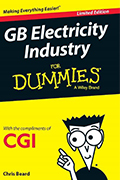 GB Electricity Industry for Dummies