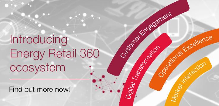Energy Retail 360 ecosystem (ER360)