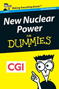New Nuclear Power for Dummies