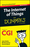 article internet-of-things-for-dummies Page