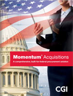 View the Momentum Acquisitions flipbook