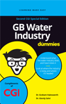 GB Water Industry