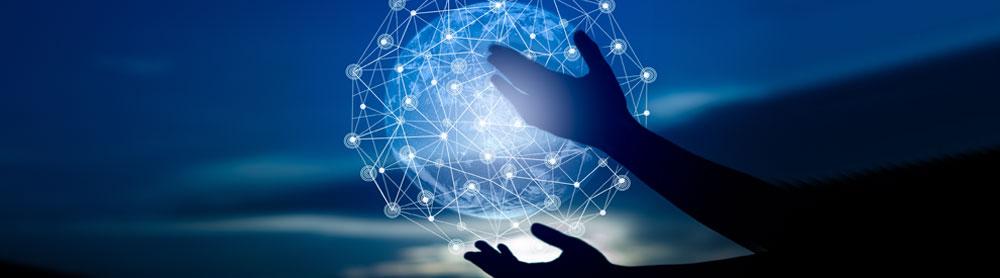 NetApp selecciona a CGI para acelerar las iniciativas de transformación digital en clientes de toda América