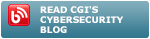 Read CGI's Cybersecurity Blog