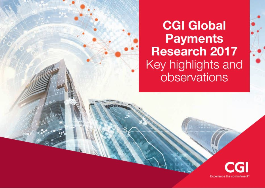 Global Payments Research