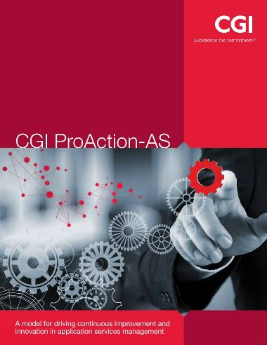 cgi-proaction-as