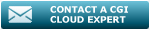 Contact a CGI cloud expert