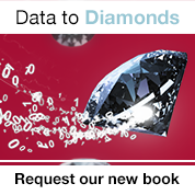 Data2Diamonds Book Thumbnail