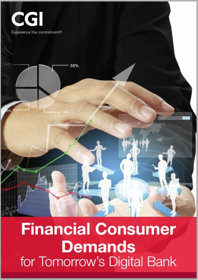 Financial consumer survey