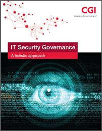 IT Security Governance