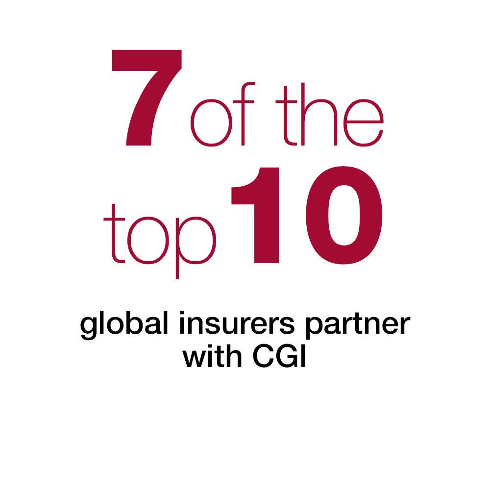 insurance partner wowfactor en